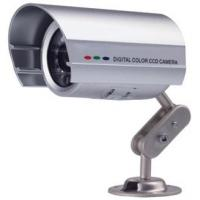 420TV Infrared and Night-Vision Camera Manufactures