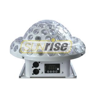 Laser Cosmos LED Effect Light 3W LED * 5PCS Led Magic Ball Disco Light