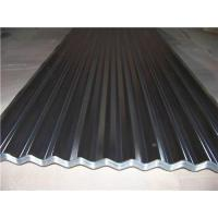0.20mm - 2.30mm Anti Finger AZ185 Cs-B Galvalume Steel Coils and Sheet Manufactures