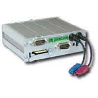 M2M Industrial modem,serial port RS232 or RS485 GSM modem Manufactures