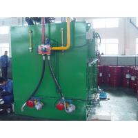 Manifold Valve Hydraulic Pump Station Stainless Steel For Building Machinery Manufactures