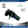 Buy cheap 8125602280 12555566 12560228 crankshaft position sensor for  BUICK PONTIAC GMC CHEVROLET SAAB ISUZU HUMMER from wholesalers