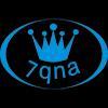 China Queena Arts&Crafts Co.,Ltd logo