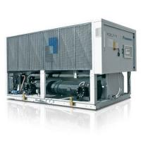 Split Air to water heat pump,House heating and sanitary hot water Manufactures