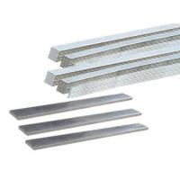 JIS G 4318 JIS G 4308 8m length AISI410 420 430 430F 431 416 Pickled surface stainless steel flat bar  Manufactures