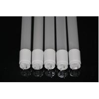 0.6m/0.9m/1.2m/1.5m T8 led tube light Manufactures