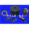 PC50MR-2, SHAFT, IDLER, YM119802-25051 Manufactures