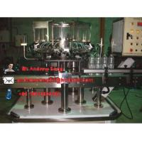 rotary bottle washer Manufactures