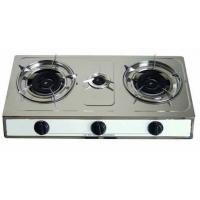 table gas stove (WTG3008) Manufactures