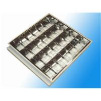 Buy cheap Grille lamp plate from wholesalers