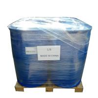 Global Popular low price light red  industrial and manufacturing non-ferrous metal cleaning liquid chemials Manufactures