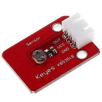 Light Weight Shields For Arduino 0 - 6 ft For Light Control Manufactures