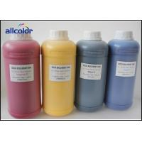 Epson Dx5 Eco Solvent Inks For Epson 4800 7800 9800 Bulk Solvent Ink F160010 Manufactures