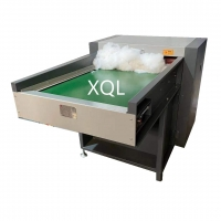 Buy cheap Bale Opener 48kw Sofa Fiber Opening Machine For Cotton Carding from wholesalers