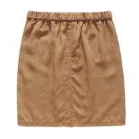 Quality Spring / Summer Ladies In Short Skirts European style , Ladies Summer Skirts for sale