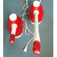 China ABS Portable Facial Steamer , Face Steam Vaporizer For Skin Care on sale