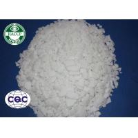 85-43-8 Tetrahydrophthalic Anhydride , Sulfide Regulator Pharmaceutical Intermediates THPA Manufactures