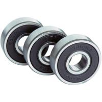 Single direction Self-aligning Roller Bearing , high load 2204 E-2RS1TN9 Manufactures