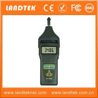 Photo/Contact Tachometer DT-2856 Manufactures