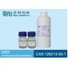 3,4-ethylenedioxythiophene 99.90% Purity Electronic Grade EDOT CAS 126213-50-1 Manufactures