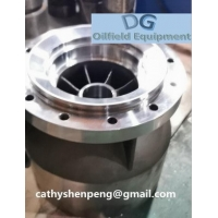 Buy cheap Well developed technique China Part Manufacturer ESP System 1025 series Duplex from wholesalers