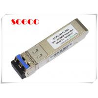 Gigabit Ethernet Media Converter 1x 10/100/1000Base-T RJ45 / 1x 1000Base-X Manufactures