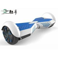 Powerful Personal Electric Chariot Scooter Stand Up European US Standard Manufactures