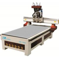 China Reliable Advertising Engraving Machine Easy Operate Metal Plate Engraving Machine/wood  cnc router /engraving machine on sale