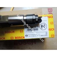 0445120106 Bosch common rail injector for Dongfeng Dci11-EDC7 Manufactures