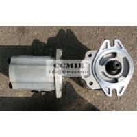 Transmission Oil Pump CBTN-F425ALX For Rollers XSM220 XS202J XS222J Manufactures