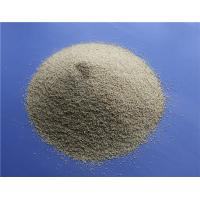 Ammonium Dental Alginate Powder , Medical Industry Sodium Alginate Pharmaceutical Grade Manufactures