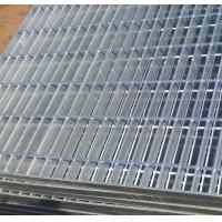 Working platform steel grating,hot dip galvanized steel grating Manufactures