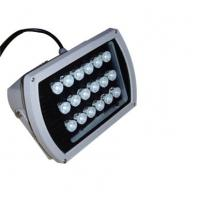 Factory outlet 18W 85-265V High Power Flood Light Floodlight Outdoor Lamp Manufactures