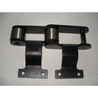 Vertical Stenter Spare Parts For Germany BABCOCK Heat Setting Range Manufactures