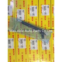 genuine 0445115068 A6460701487 common rail injector 0 445 115 068 0445115032 0445115073 64 Manufactures