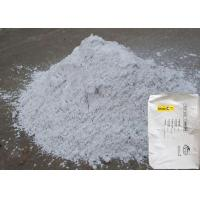Enviromental Exterior Wall Filler Putty Skim Coat For Concrete Substrate Manufactures