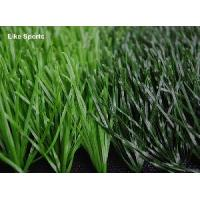 Soccer Turf Manufactures