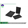 Monofilament Geotextile Fabric Driveway  Ultraviolet Degradation Resistance Manufactures