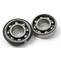 Miniature Self-aligning Roller Bearing , 45MM ID sealed 2309ETN9 axial bearing Manufactures