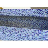 Quality High Efficiency Concrete Waterproofing Agent / Cement Waterproofer For Swimming Pool for sale