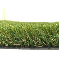 Environment Friendly Indoor Artificial Grass Manufactures