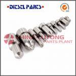 Common Rail Injector Nozzle DSLA150P855/0 433 175 227 Diesel Nozzle Manufactures