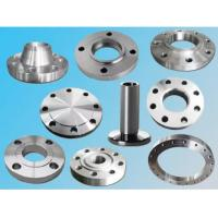 "Steel Flanges Brida BS / ISO1/2"" NB TO 24"" NB Long Weld Neck Flanges SO RF Flanges WN RF Flanges SW RF Flanges BL RF Manufactures"