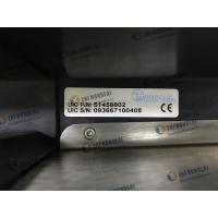 UIC 56mm High Performance (Gold) Spliceable Tape Feeder PN:51458802 for universal Genesis,Advantis,GSM,Fusion Manufactures
