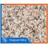 Granite Igneous Rock Manufactures