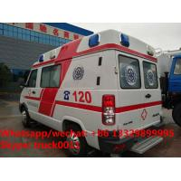 Quality Wholesale High quality and low price IVECO 4*2 LHD diesel mobile transiting for sale
