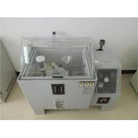 China Metals Plastics Woods Salt Spray Equipment Coated Materials Electronic Parts on sale