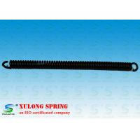 China Crossover Loops Large Extension Springs Wire For Marine Container / Cargotainer on sale