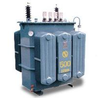 10Kv Outdoor Use Distribution Transformers Manufactures