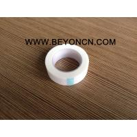 Medical Tape(Surgical Tape) 1 / 2 Inch  Dressing And Hem Dialysis Tube Fixation Manufactures